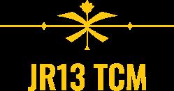 JR13TCM